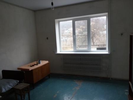 Продажа дома, Пятигорск, Георгиевская ул. - Фото 4