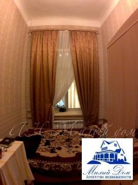 Шикарная 2-комнатная квартира с современным ремонтом и пристройкой - Фото 5