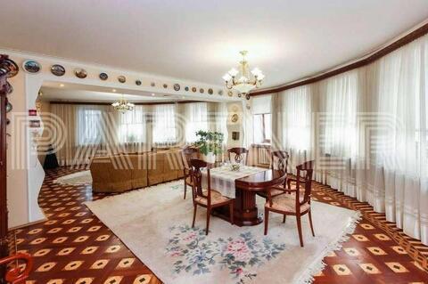 Продажа квартиры, Тюмень, Ул. Котовского - Фото 2