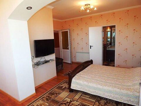 Аренда трёхкомнатного дома в Ливадии - Фото 2