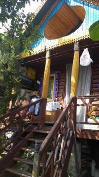 Продажа дачи, Сдт Ивницы (д Ивницы), Рамонский район - Фото 1