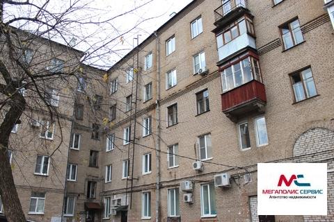 Продаю 2-х комнатную квартиру в Московской области, г.Электросталь - Фото 1