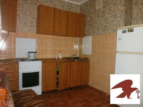 Квартира, ул. Планерная, д.71 - Фото 1