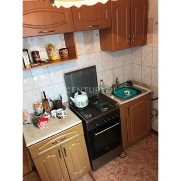 2-к квартира город Первоуральск , улица Вайнера , 29 - Фото 4