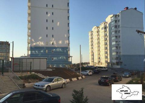 Сдается в аренду квартира г.Севастополь, ул. Руднева - Фото 2