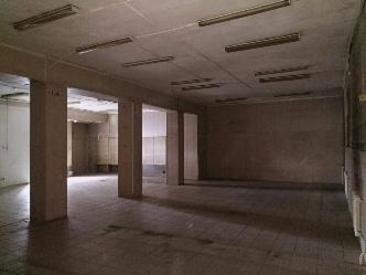 Продается Торговая площадь. , Кемерово город, проспект Ленина 67 - Фото 3