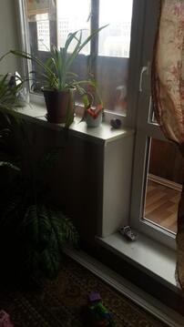 Четырехкомнатная квартира в г. Кемерово, Ленинский, пр-кт Химиков, 15 - Фото 3