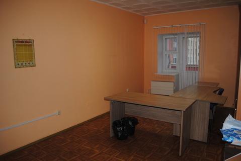 Коммерческая недвижимость, ул. Белинского, д.85 - Фото 3
