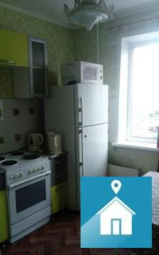 Сдаю 1 ком. улица Яковлева, 1а - Фото 1