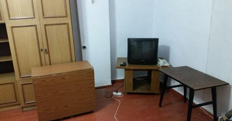 Двухкомнатная квартира в г. Кемерово, Центральный, ул. Арочная, 39 - Фото 3