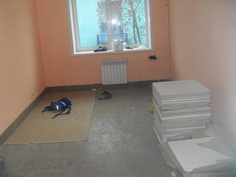 Офис, 16,6 кв. ул. Дзержинского - Фото 2