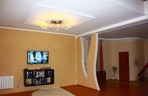 Заветная 6 отличный дом в аренду под любые цели алтан приволжский ра-н - Фото 2