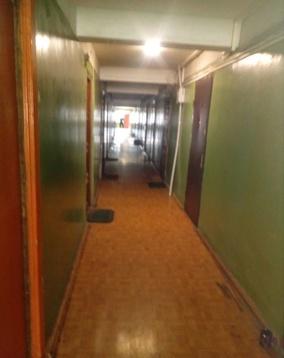 Продажа комнаты, Брянск, Ул. Белорусская - Фото 3