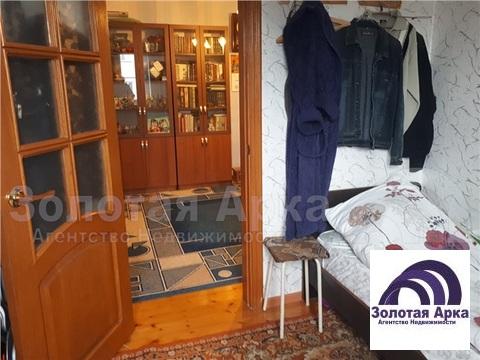 Продажа квартиры, Туапсе, Туапсинский район, Ул м. жукова улица - Фото 3