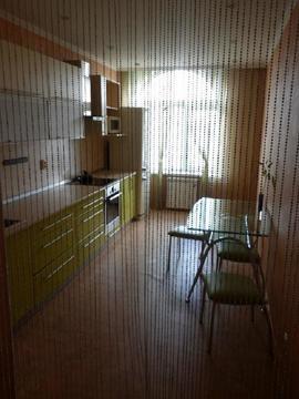 2 ком квартира по ул.Архитекторов - Фото 2