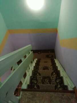 Продается двухуровневая квартира - Фото 4