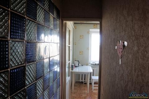 Продажа квартиры, Благовещенск, Ул. Пушкина - Фото 1