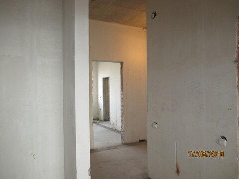 Элитные апартаменты, с просторными комнатами - Фото 2