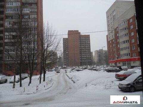 Продажа квартиры, м. Проспект Большевиков, Ул. Ленская - Фото 2