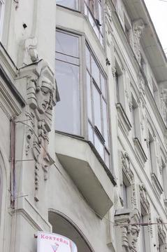 Объявление №52284066: Продаю комнату в 8 комнатной квартире. Санкт-Петербург, ул. Садовая, 32,