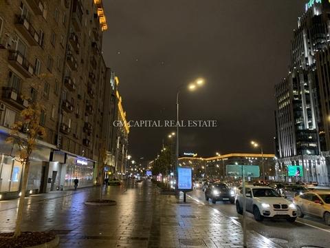 Продается 3-комнатная квартира в ЖК «Артистов балета Большого театра» - Фото 2