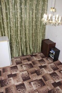 Продается комната 12 кв.м. в четырехкомнатной квартире, дом ., Купить комнату в квартире Ярославля недорого, ID объекта - 700563862 - Фото 1