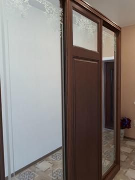 1-комнатная с ремонтом в новом доме - Фото 4