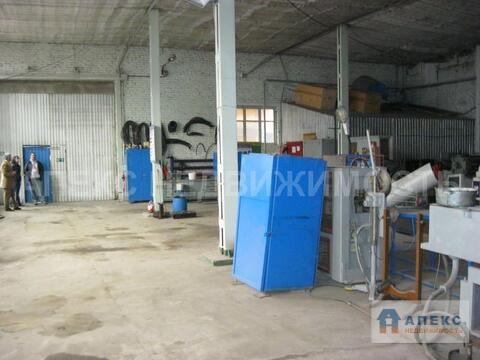 Аренда помещения пл. 454 м2 под производство, Люберцы Новорязанское . - Фото 3