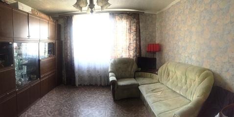 Сдается уютная квартира в Марьино - Фото 1