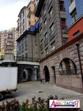 Хорошая квартира в новостройке - Фото 3