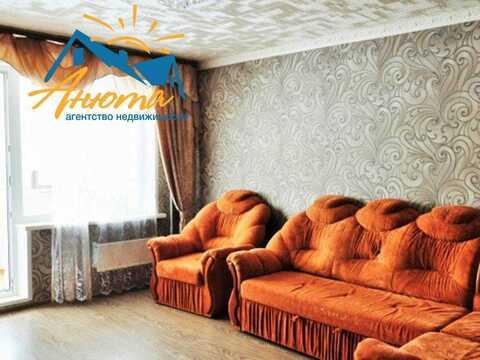 3 комнатная квартира в Белоусово, Лесная 1 - Фото 2