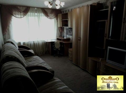 Cдаётся 2х комнатная квартира ул.Московская д.40 - Фото 2
