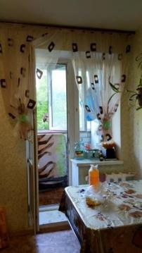 Продажа квартиры, Уфа, Ул. Пекинская - Фото 2