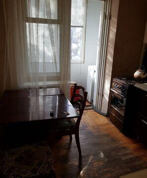 Центр Ленина 3 ком в жилом состоянии - Фото 4
