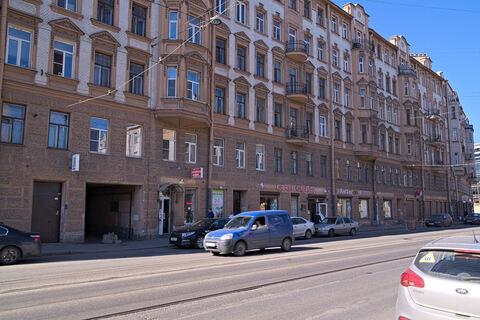 Продажа 4-х комнатной квартиры по сходной цене - Фото 1