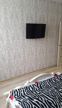 Аренда 1-комнатной квартиры на ул. Трубаченко, новый до - Фото 1