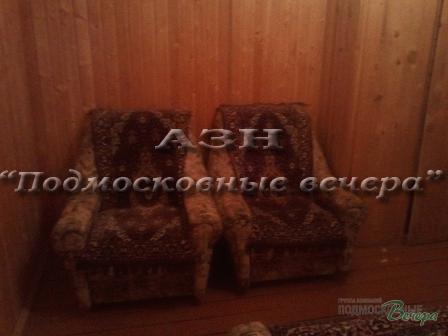 Егорьевское ш. 22 км от МКАД, Кратово, Коттедж 300 кв. м - Фото 5