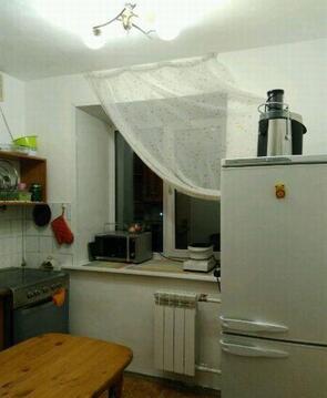 Продажа квартиры, Кызыл, Ул. Красноармейская - Фото 4