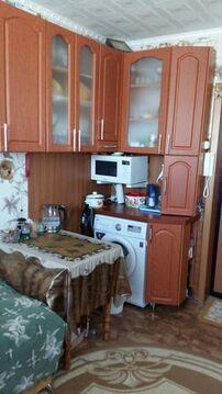 Продажа комнаты, Саранск, Ул. Есенина - Фото 1