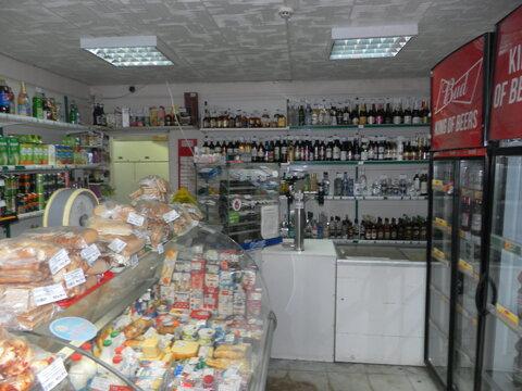 Продается торговое помещение по улице Маяковского - Фото 2