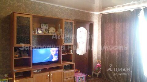Продажа квартиры, Приамурский, Смидовичский район, Ул. Вокзальная - Фото 1