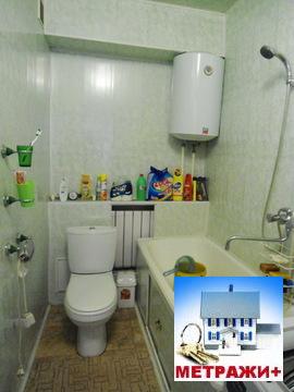Половина благоустр. дома в Камышлове, ул. Чернышевского - Фото 5