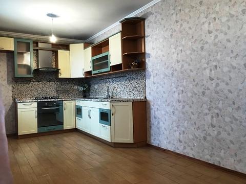 4-к квартира 131м2 ул.Октябрьская - Фото 2