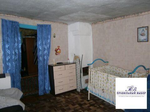 Продам дом пер. Черниговский - Фото 3