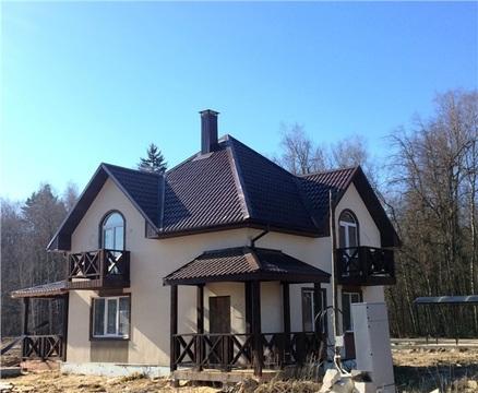 Продажа дома, Брянск, Райская улица - Фото 4