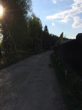 Дом в ёлочках - Фото 5