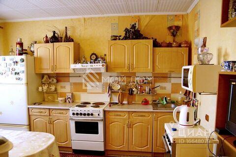 Продажа квартиры, Южно-Сахалинск, Ул. Есенина - Фото 1