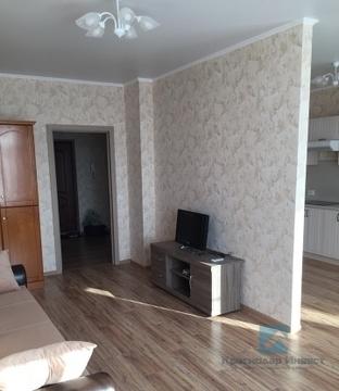 Аренда квартиры, Краснодар, Артезианская улица - Фото 5