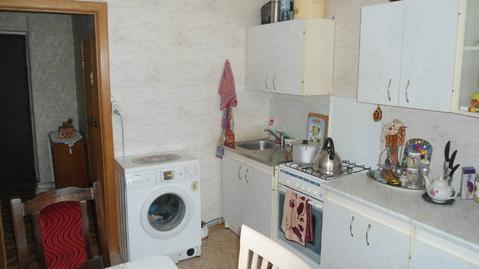 Продается 1-ая квартира в г.Александров по ул.Королева р-он Черемушки - Фото 5