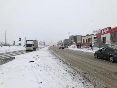 Аренда псн, Белгород, Ул. Корочанская - Фото 4